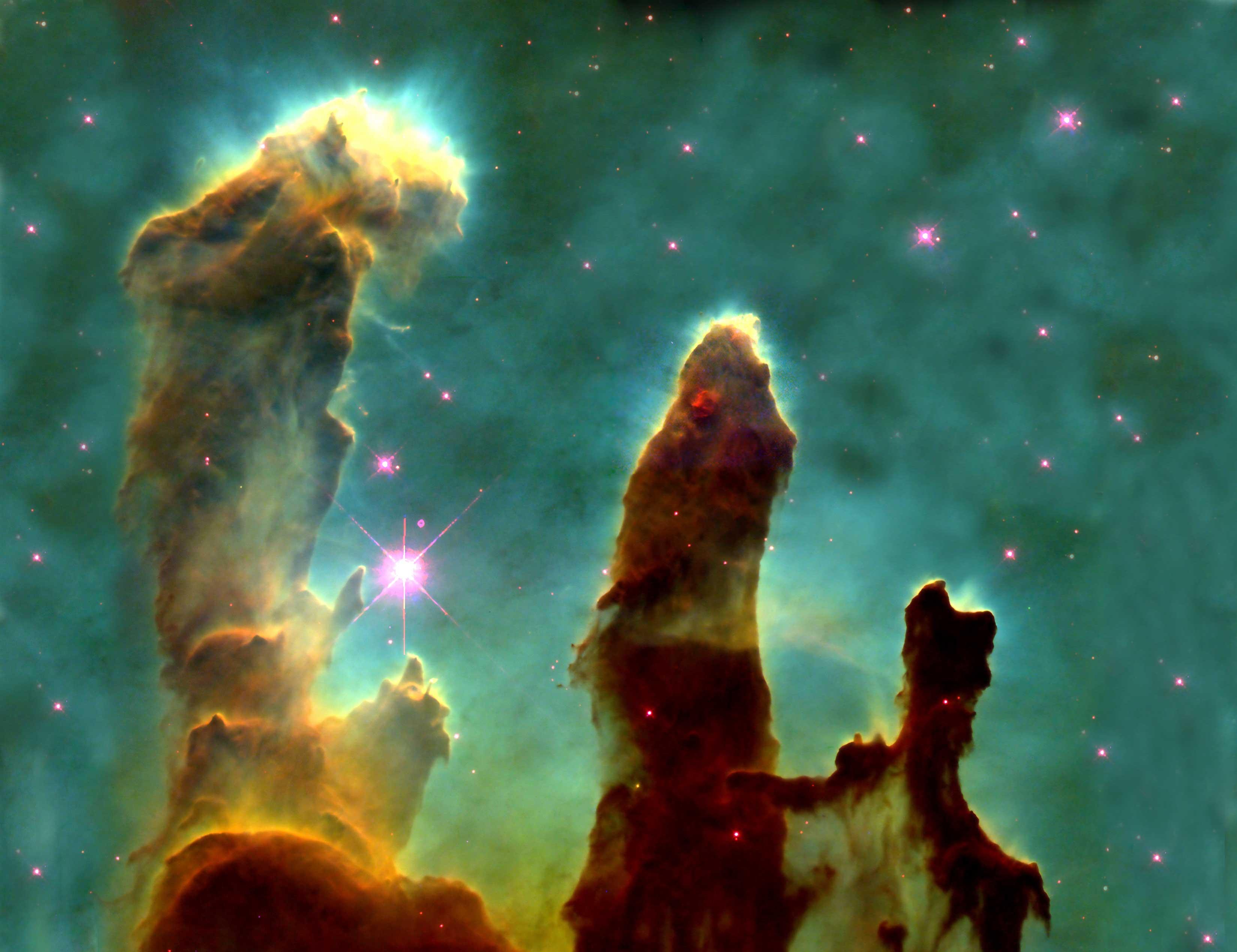 File:Pillars of Creation.jpeg - Wikimedia Commons