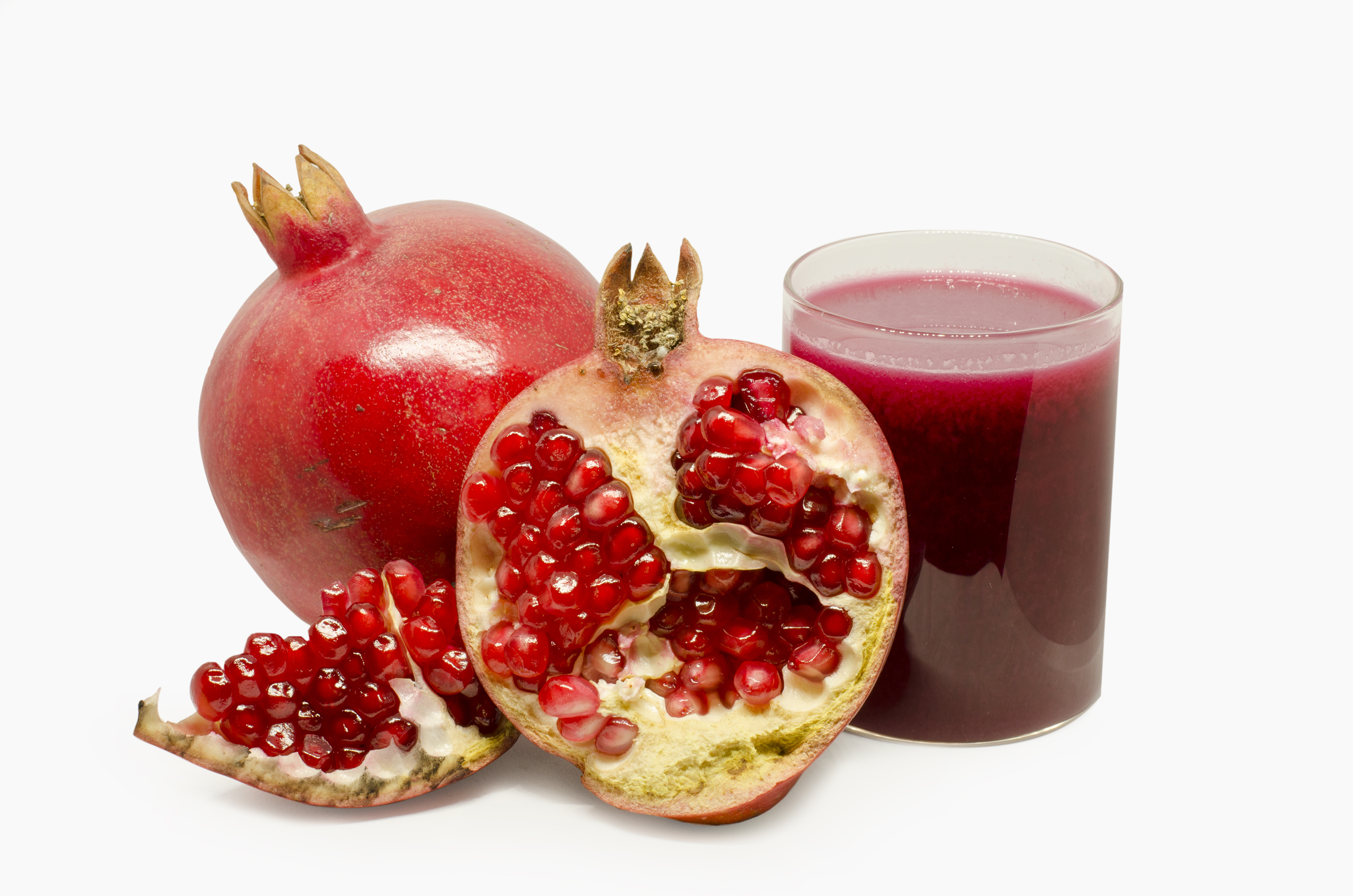 Pomegranate - Wikipedia