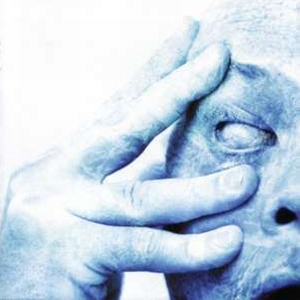 <i>In Absentia</i> 2002 studio album by Porcupine Tree