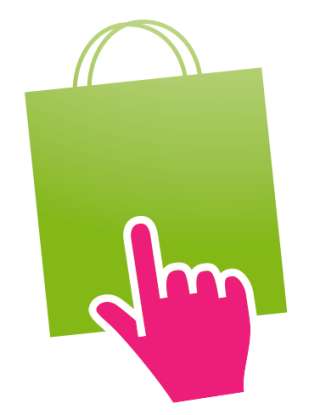 PrestaShop Logo - Platforma magazin virtual completa