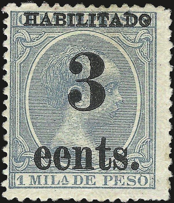 Provisional Stamp Wikipedia