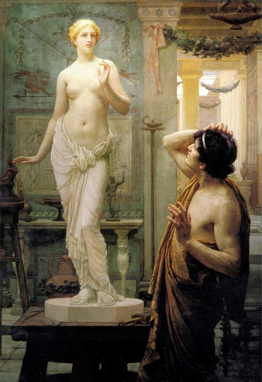 Ficheiro:Pygmalion and Galatea (Normand).jpg