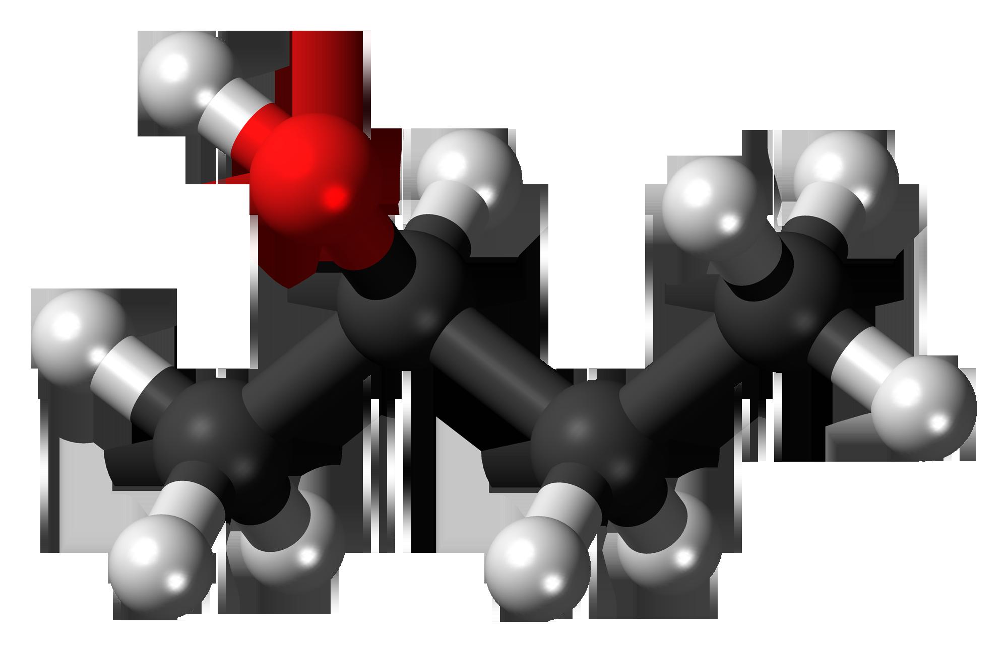 3 isomers of butanol 10091 2-mercapto-3-butanol : delong chemicals america:  3-mercapto-2-butanol, mixture of isomers odor: sulfur, meat scallionbroth beijing lys chemicals.