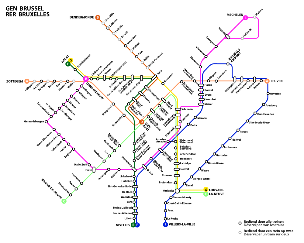https://upload.wikimedia.org/wikipedia/commons/6/6a/RER-2009v2.png