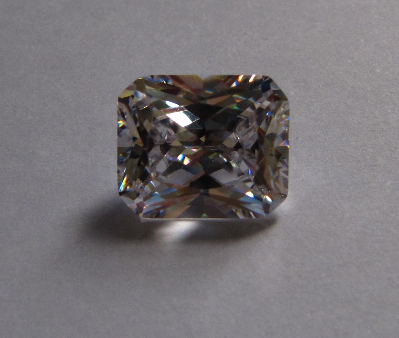 יהלומים בחיתוך רדיאנט