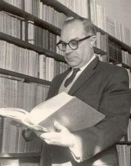 Rafael Lapesa