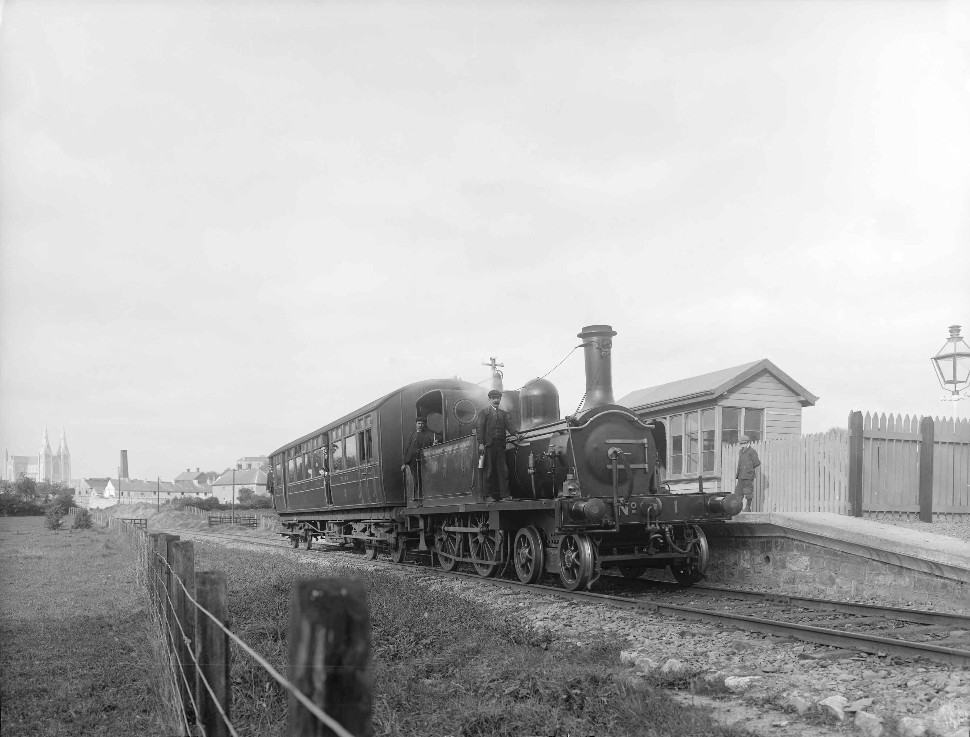 Black Island View Drumillard, Castleblayney, Monaghan - Daft