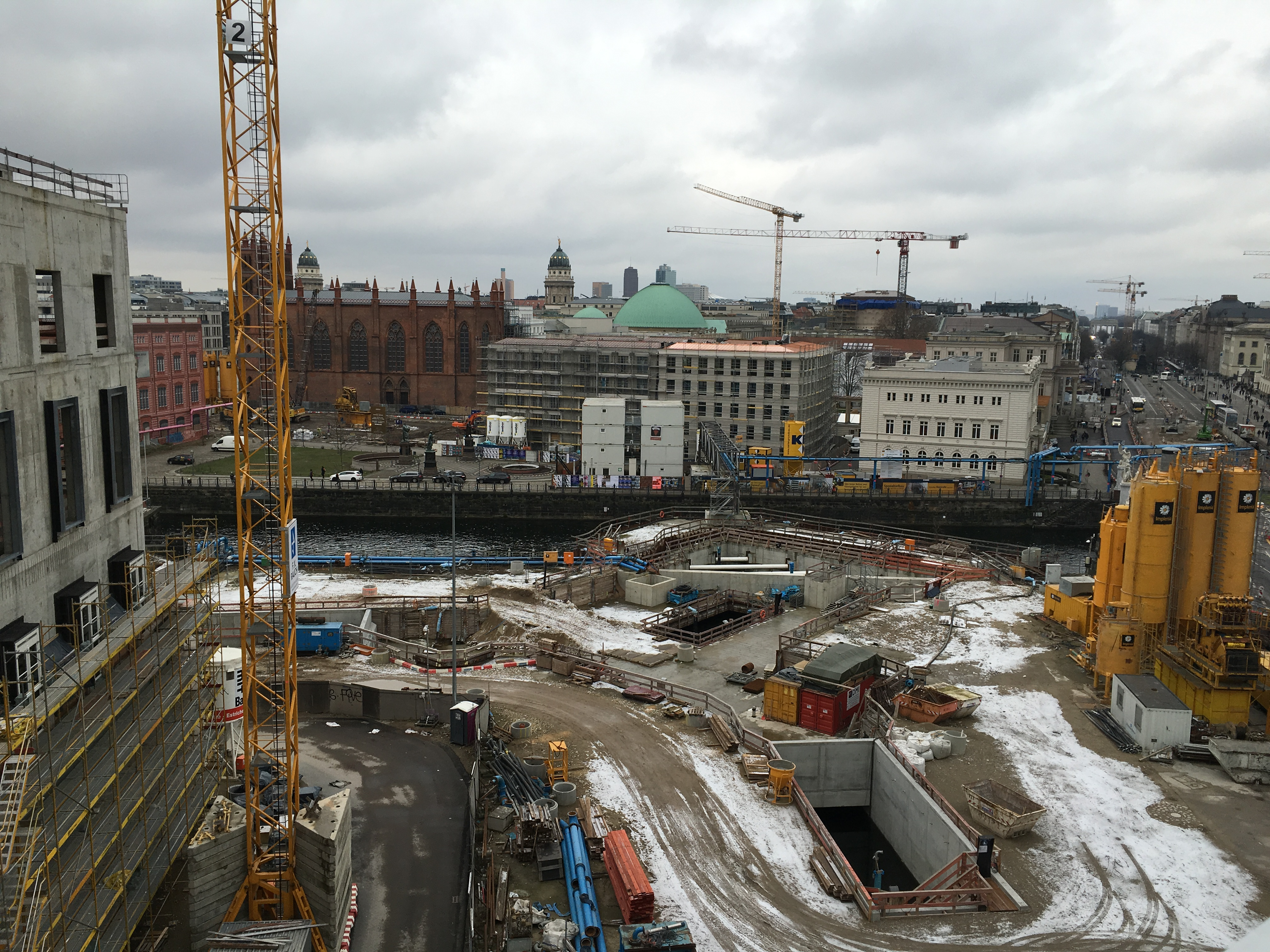 Reconstruction of Berlin City Palace in 2016 1482.JPG