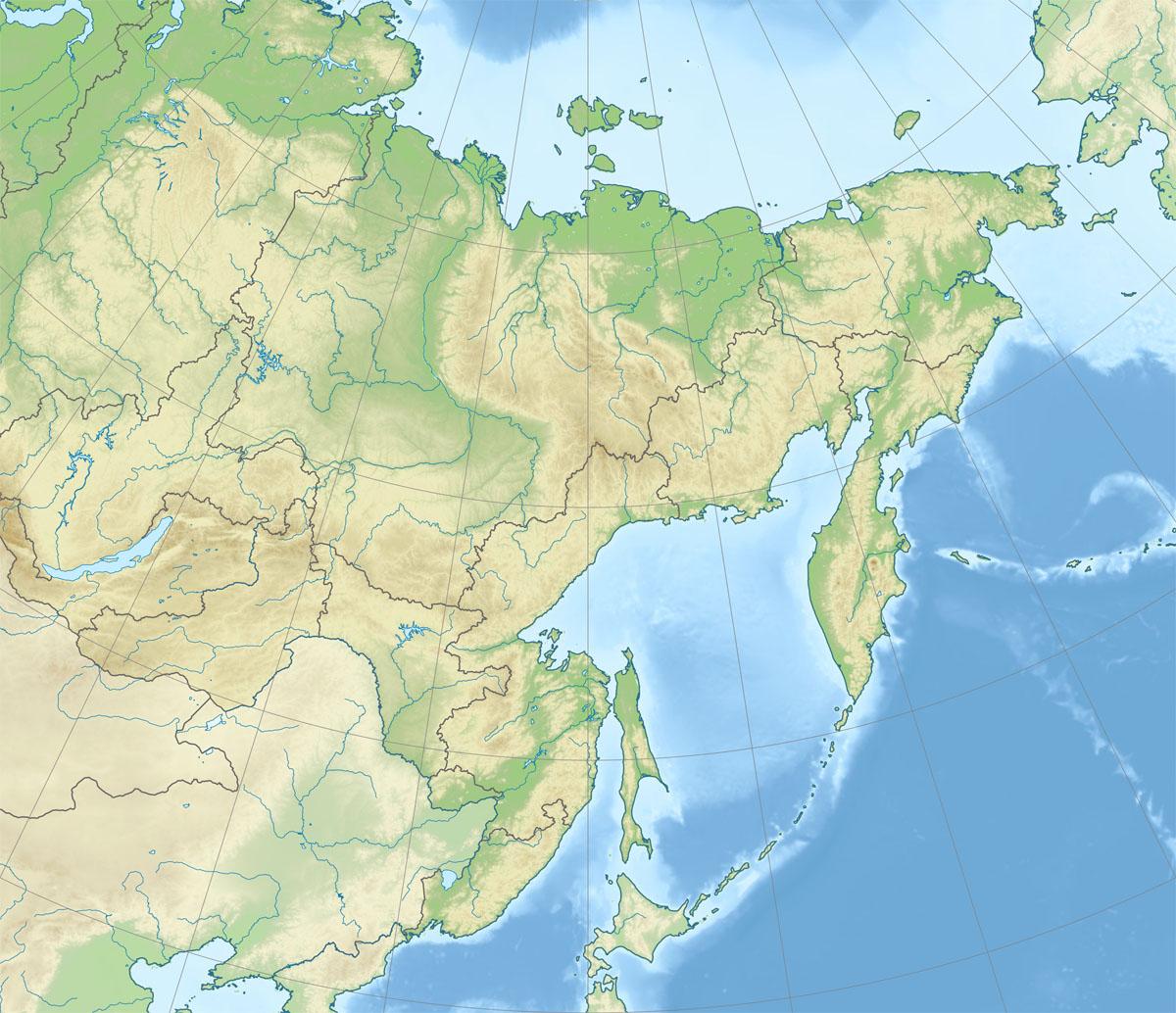 Worksheet. Sinking of the Dalniy Vostok  Wikipedia