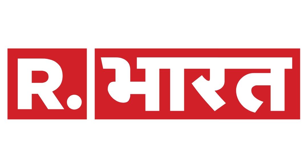 Republic Bharat TV - Wikipedia
