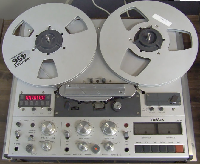 Revox-reel-to-reel.JPG