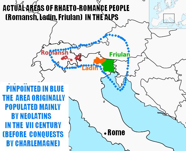 lingua ladina wikipedia