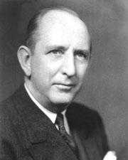 Richard Brevard Russell