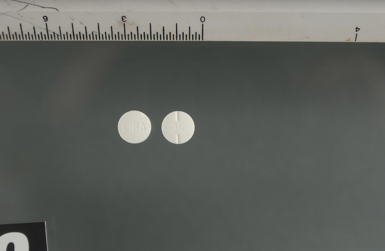 Concerta & Ritalin experiences - Drugs.
