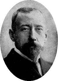 RoaldAmundsen.JPG