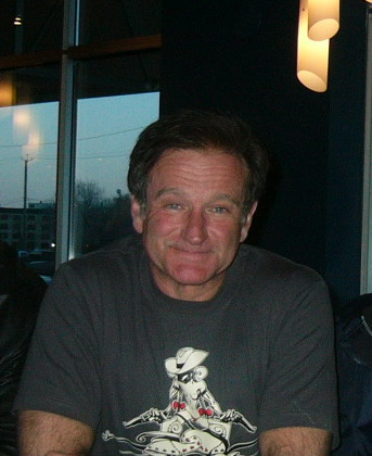 Patch Adams Film Wikiquote