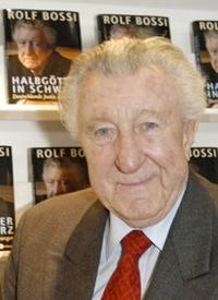 Rolf Bossi.jpg
