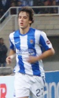 Rubén Pardo Gutiérrez (2011).jpg