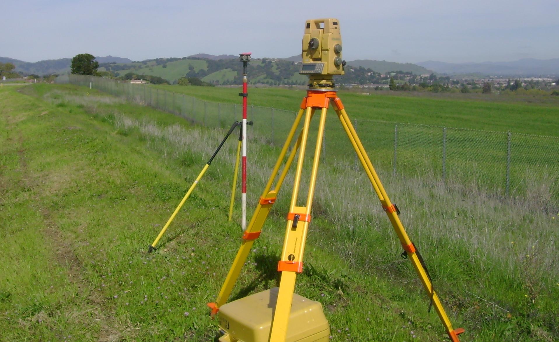 control surveys in civil engineering pdf