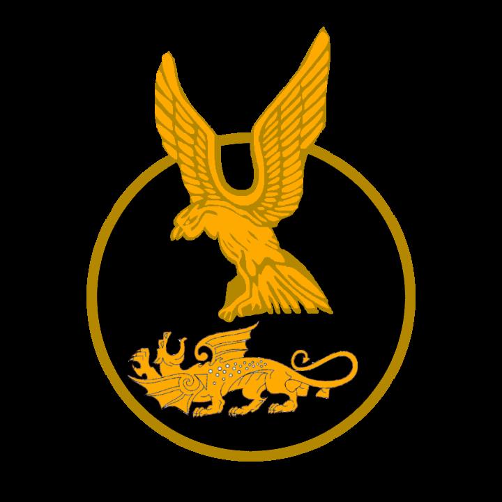 Sa%27ka_Forces_logo.png?uselang=fr
