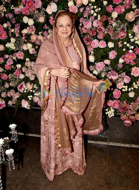 File:Saira Banu graces the Kresha Bajajs store launch.jpg - Wikimedia  Commons