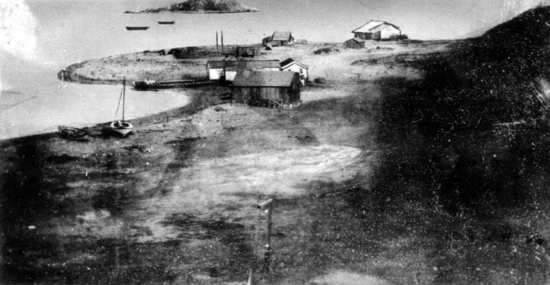 File:SanPedro-1850daguerreotype.jpg