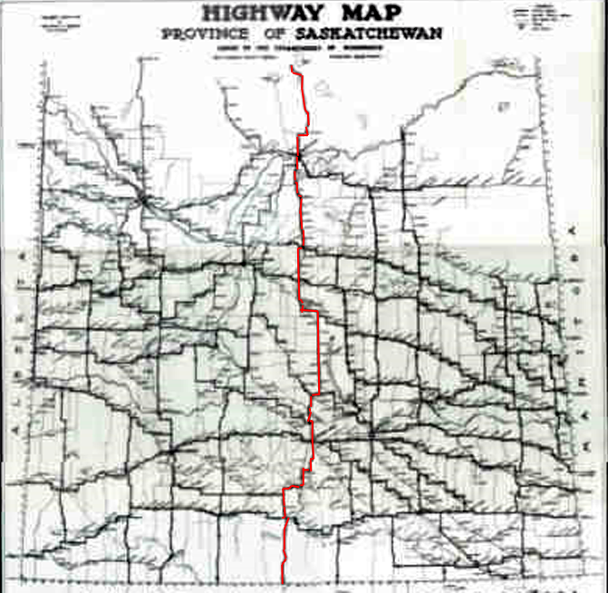 File:SaskatchewanHighway2Map.png - Wikimedia Commons