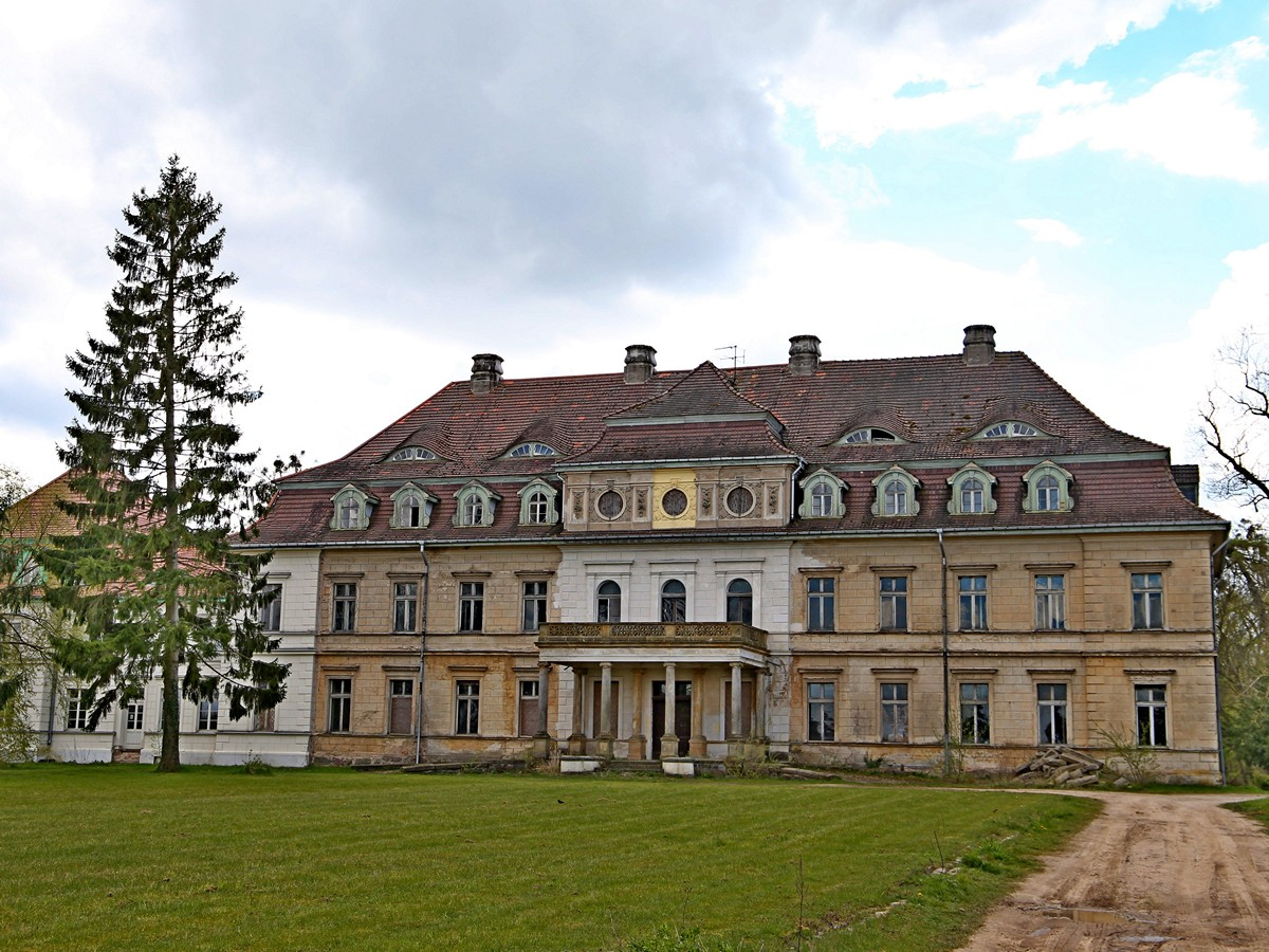 Anstrich – Wikipedia