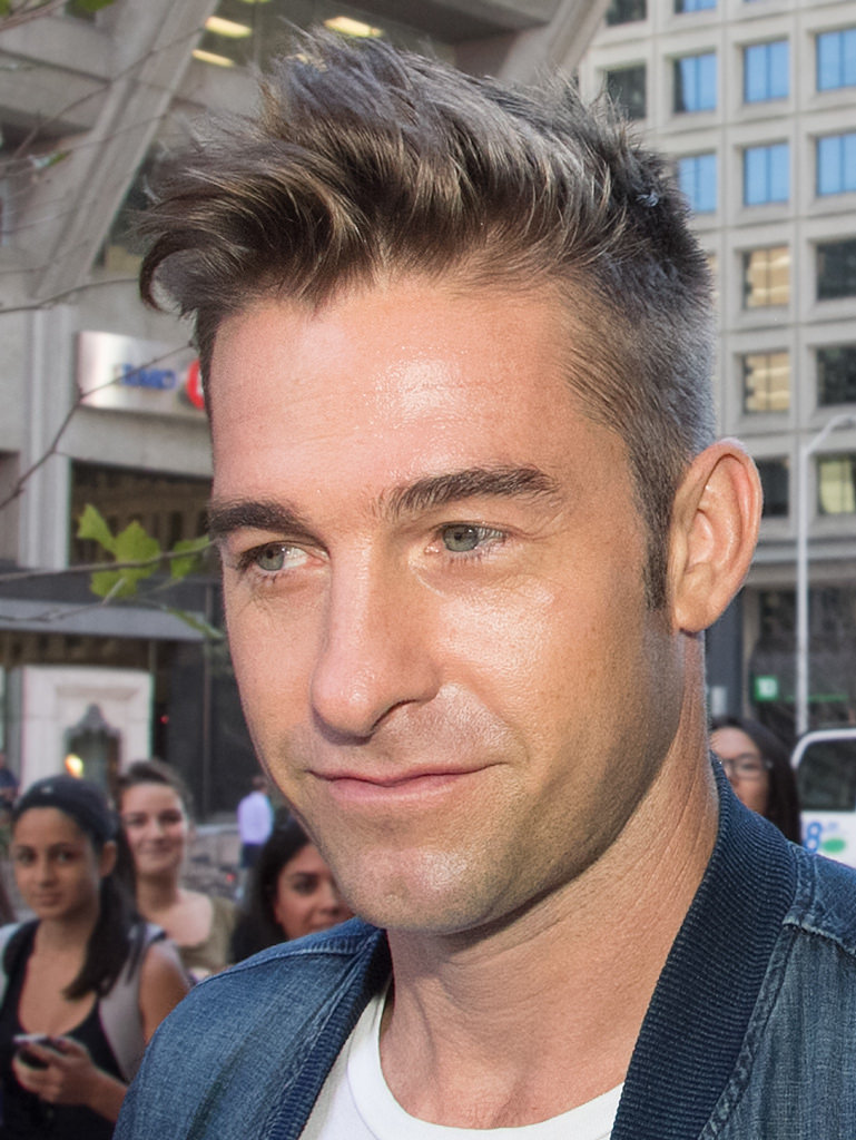 Scott Speedman nudes (58 photos), Topless, Is a cute, Selfie, braless 2017
