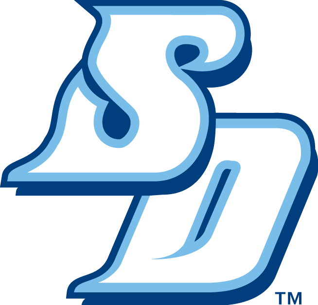 2014–15 San Diego Toreros men's basketball team - Wikipedia