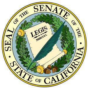 File:Seal of The Senate Of The State Of California.jpg