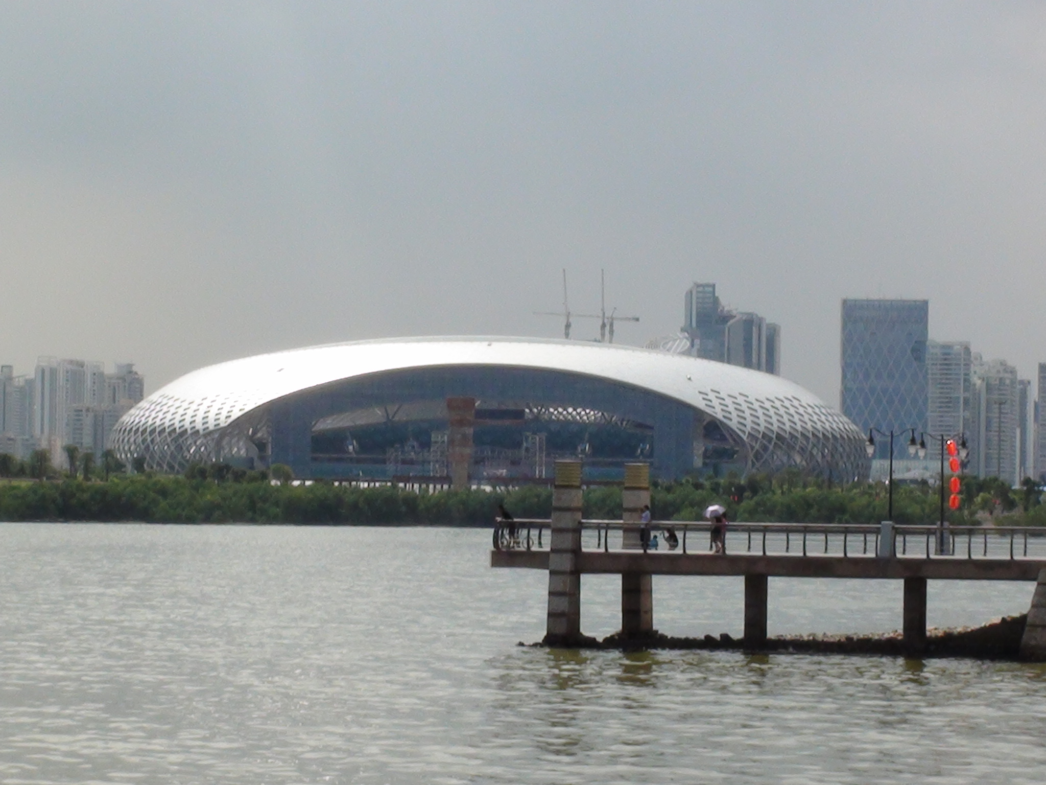 Shenzhen Bay Sports Centre - Wikipedia 9118dce6008