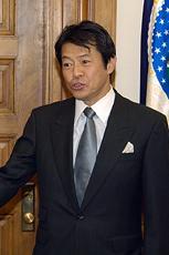 Shōichi Nakagawa