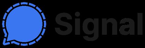 Signal Messenger Wikipedia