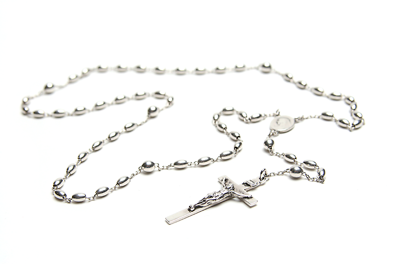 SilverRosary.png