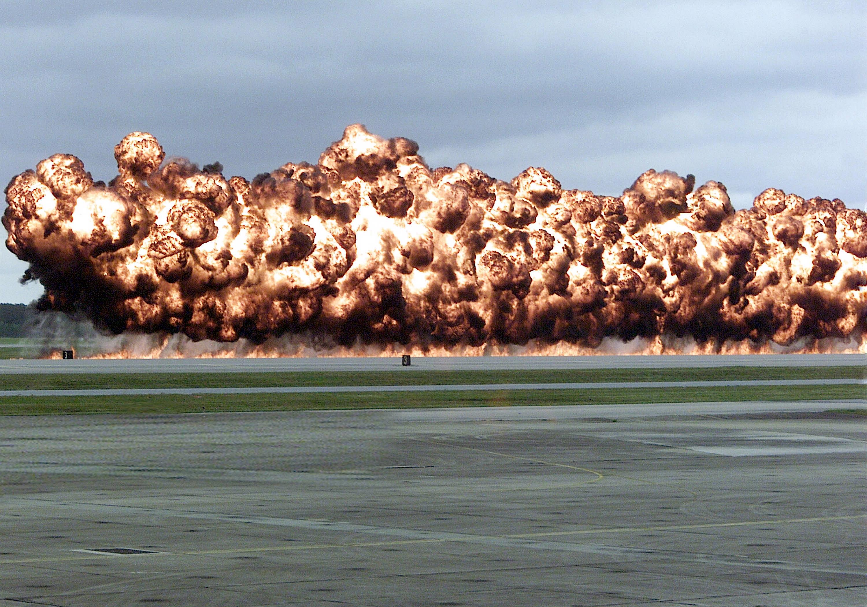 Simulated_Napalm_Airstrike.jpg