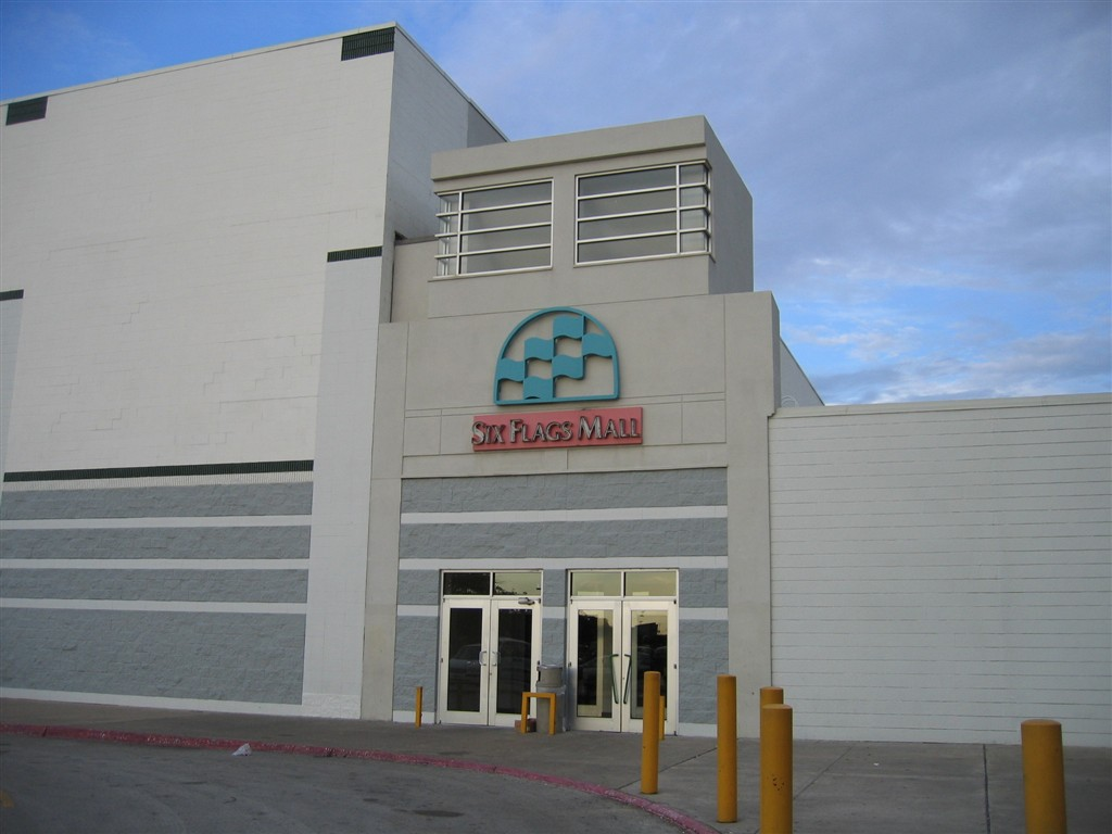 Hotels In Fort Worth Texas Near Six Flags