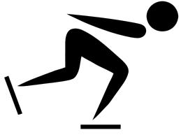 Depiction of Patinaje en los XXI Juegos Centroamericanos y del Caribe