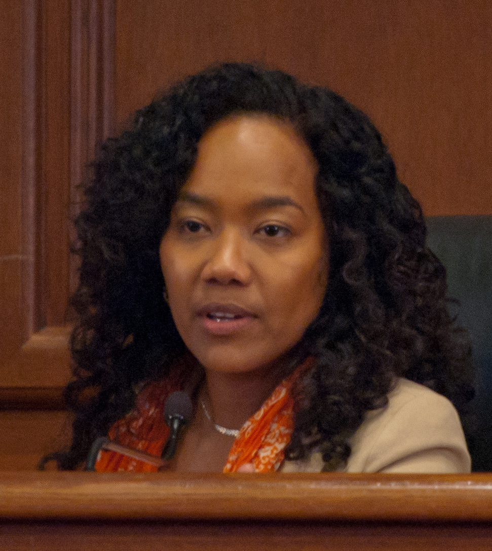 sonja sohn the originals