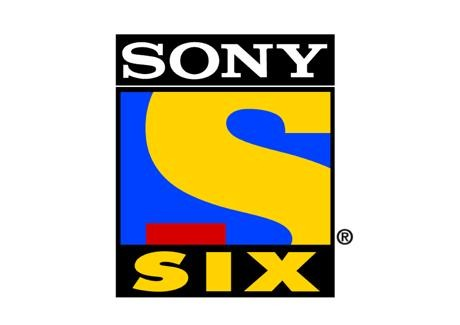 Sony Six IPL Broadcast Rights