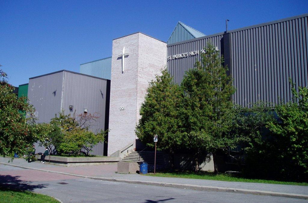 Ottawa St N Kitchener On Nh K