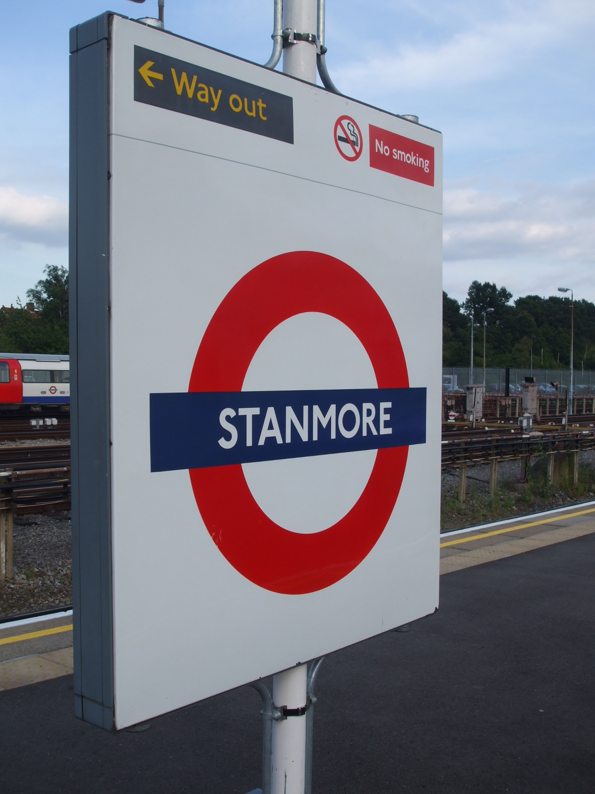 stanmore online dating Start your journey to success at a beautiful and rewarding college located in leafy  stanmore.