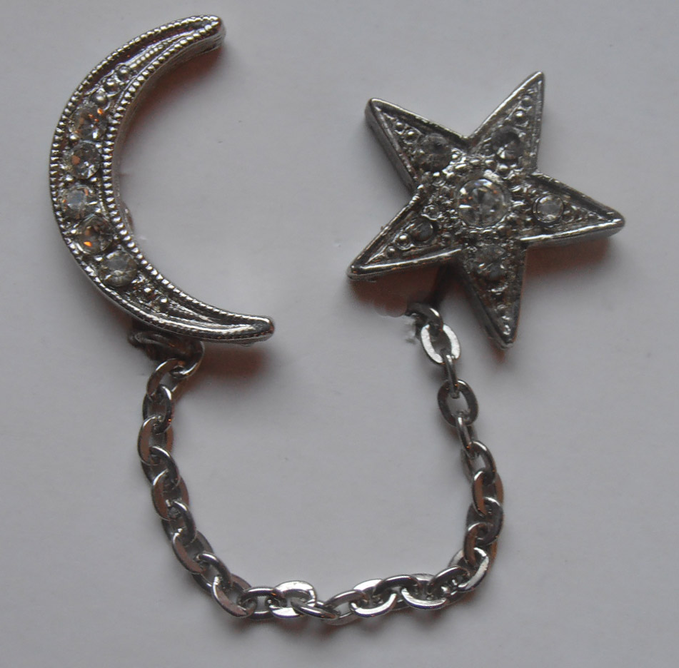 file star and crescent costume wikimedia commons On star costume jewelry company