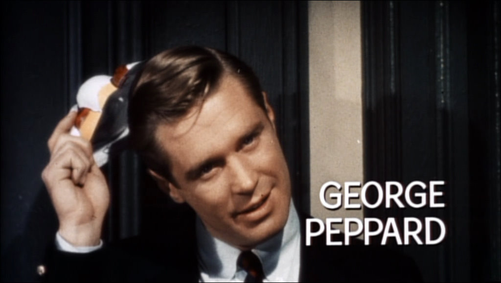 george peppard net worthgeorge peppard young, george peppard height, george peppard son, george peppard find a grave, george peppard mister t, george peppard height weight, george peppard cigar, george peppard a team, george peppard wiki, george peppard death, george peppard breakfast at tiffany's, george peppard biography, george peppard 1994, george peppard grave site, george peppard and audrey hepburn relationship, george peppard funeral, george peppard net worth, george peppard imdb, george peppard movies, george peppard gay