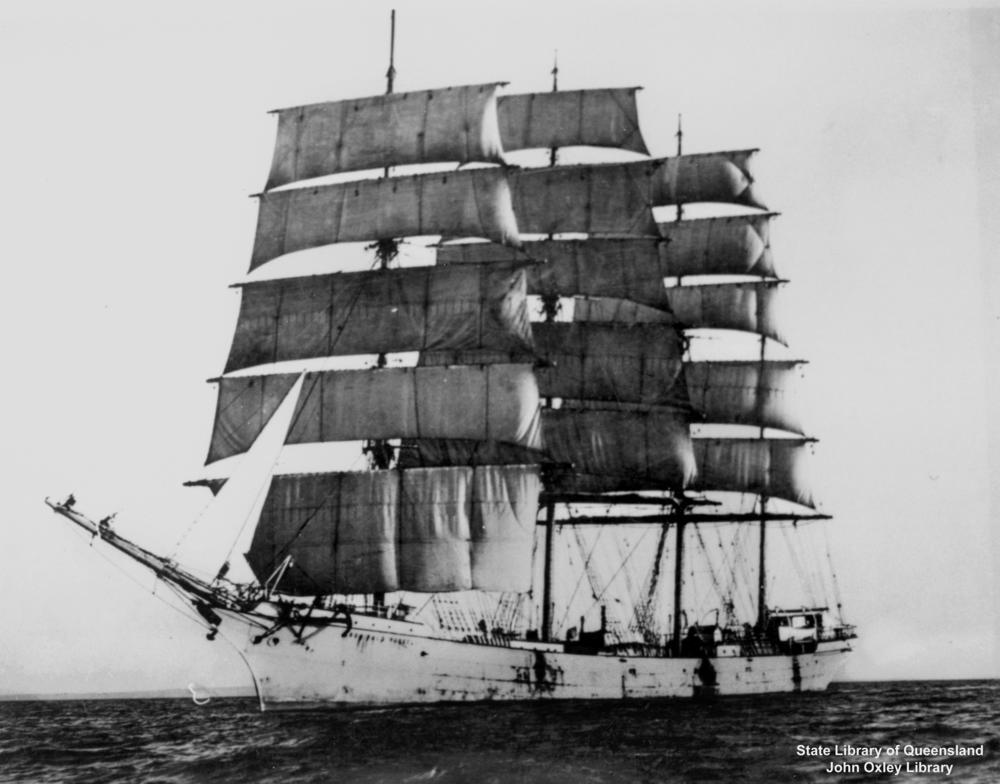 StateLibQld_1_134154_Archibald_Russell_(ship).jpg