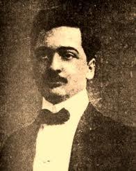 Ștefan Zeletin