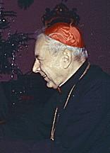 Stefan Wyszynski 1978