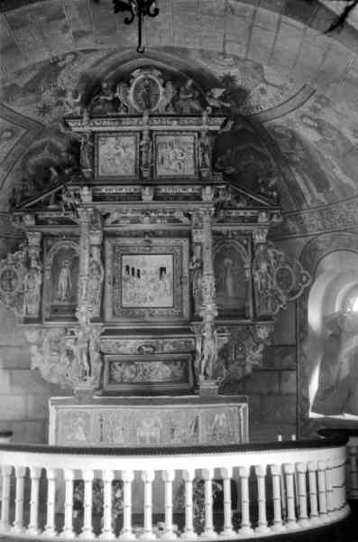 Jeppsson - Public Member Photos & Scanned - Ancestry