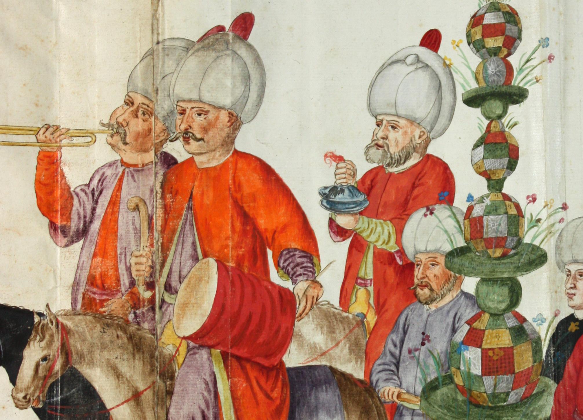 File:SuUB Kostuembuch 1574.jpg