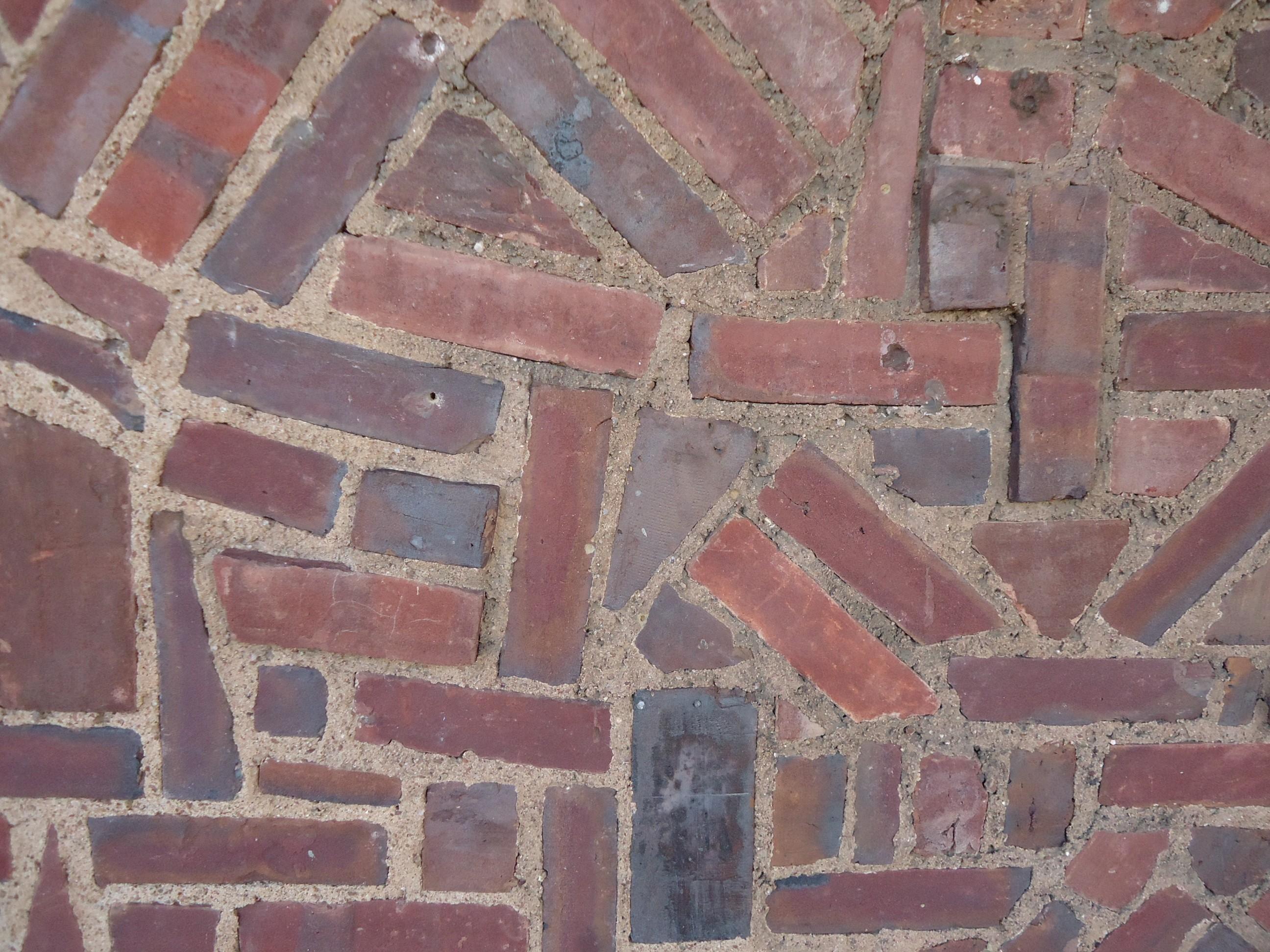 Brick wall patterns patterns kid - Brick wall patterns designs ...